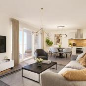 Sale apartment Bois Guillaume