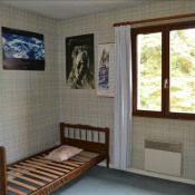 Vente appartement Saulieu 74 000€ - Photo 5