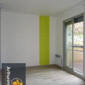 Vente appartement St brieuc 91590€ - Photo 6