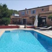 Vente de prestige maison / villa Carces 670000€ - Photo 1