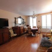 Sale apartment Rambouillet 149000€ - Picture 2