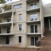 Vente appartement Rodez 226140€ - Photo 1