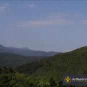 Vente terrain Labaroche 143000€ - Photo 3