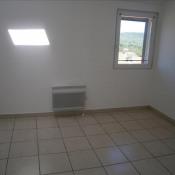 Sale apartment La ferte sous jouarre 169000€ - Picture 4