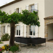 Vacation rental house / villa Le Cannet