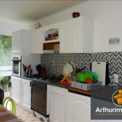 Vente appartement St brieuc 132 500€ - Photo 4
