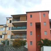 Vente appartement Plateau Cailloux