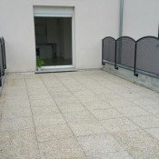Sale apartment Gisors 137500€ - Picture 1