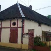 Sale house / villa Proche sens 48500€ - Picture 1
