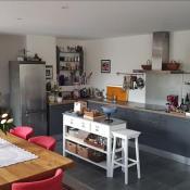 Vente appartement Laval 166500€ - Photo 5