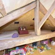 Sale house / villa Sonnay 229000€ - Picture 11