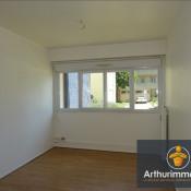 Vente appartement St brieuc 46200€ - Photo 7
