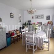 Sale house / villa Fecamp 181600€ - Picture 3