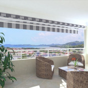 Vente appartement Le robert 237 000€ - Photo 5