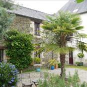 Vente de prestige maison / villa Josselin 364000€ - Photo 2