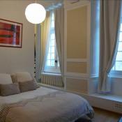 Vente appartement Vannes