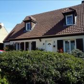 Sale house / villa Le Mesnil Aubry