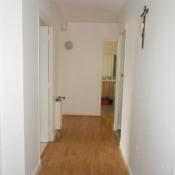 Vente appartement Lourdes 85990€ - Photo 3