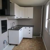 Sale apartment Villers cotterets 130000€ - Picture 3