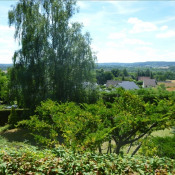 Vente maison / villa Soissons 210 800€ - Photo 2