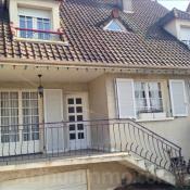 Vente maison / villa Viry chatillon 364000€ - Photo 1