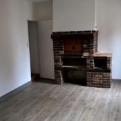 Vente maison / villa Rouen Sud