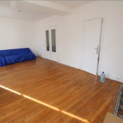 Vente appartement Dourdan 303000€ - Photo 1