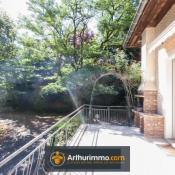 Vente maison / villa Montalieu vercieu 262000€ - Photo 2