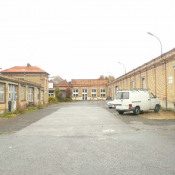 Vente local commercial St quentin 65200€ - Photo 4