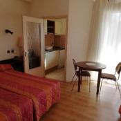 Location appartement Le Viviers Du Lac