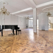 Deluxe sale apartment Neuilly sur seine 15 000 000€ - Picture 1