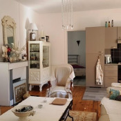 Vente appartement Lourdes 99 990€ - Photo 6