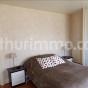 Sale house / villa Fecamp 134600€ - Picture 3