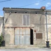 Vente local commercial Castelnau de medoc 159000€ - Photo 3