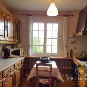 Sale house / villa Arnouville les gonesse 364000€ - Picture 3