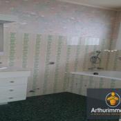 Vente appartement Lourdes 80990€ - Photo 3