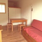 Vente appartement La Foux d Allos