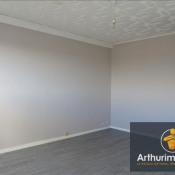 Vente appartement St brieuc 42200€ - Photo 3