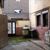 Sale building Schirmeck 119000€ - Picture 6