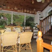 Vente maison / villa Marquigny 179000€ - Photo 5