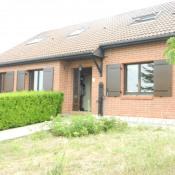 Vente maison / villa Anzin Saint Aubin