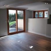 Vente de prestige appartement Doussard 350000€ - Photo 1