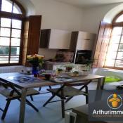 Vente appartement Lourdes 194000€ - Photo 1