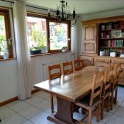 Sale house / villa St jean de bournay 225000€ - Picture 3