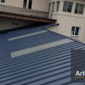 Vente appartement Lourdes 111000€ - Photo 1