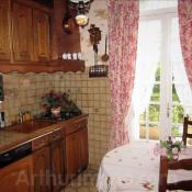 Vente maison / villa Juvisy sur orge 475000€ - Photo 5