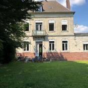 Vente maison / villa Agnez Les Duisans