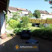 Vente maison / villa Belley 294975€ - Photo 10