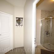 Sale house / villa Moissieu sur dolon 285000€ - Picture 6