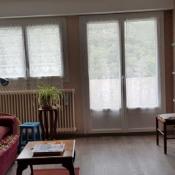 Vente appartement Lourdes 64990€ - Photo 1